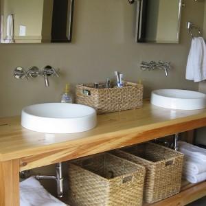 Bathroom Vanity Cabinets Open Shelf