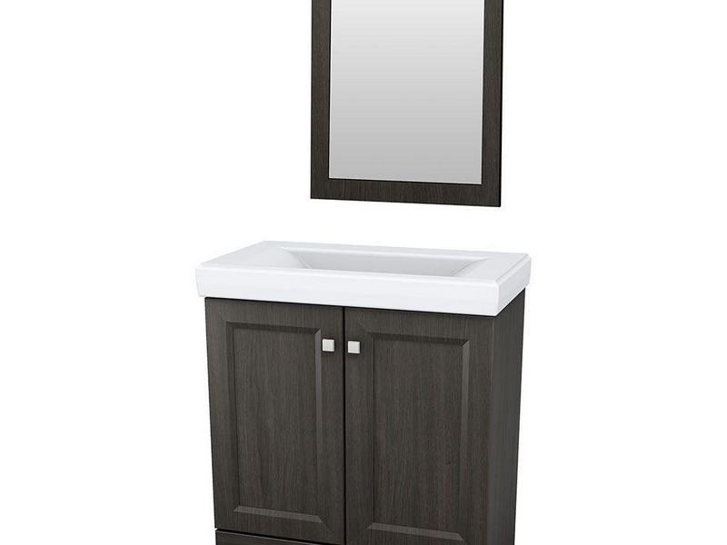 Bathroom Vanity Combos Canada
