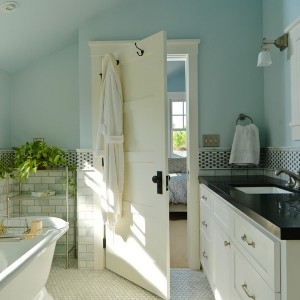 Bathroom Vanity Hardware Brushed Nickel