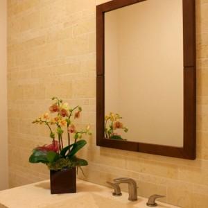Bathroom Vanity Lighting Images