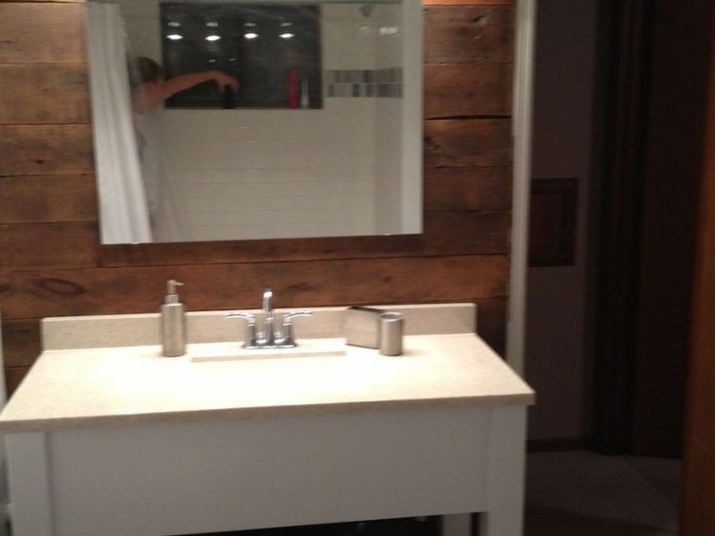Bathroom Vanity Lights Images