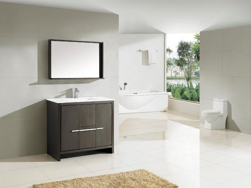 Bathroom Vanity Miami Fl