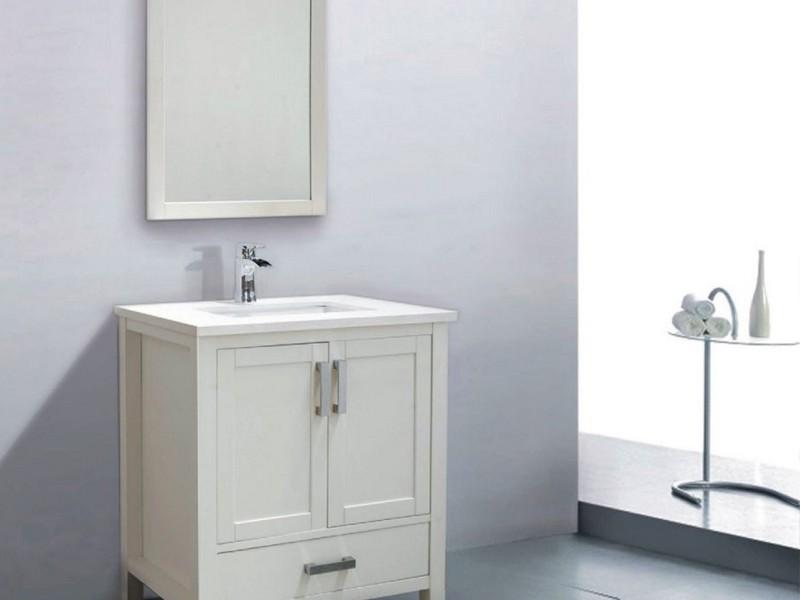 Bathroom Vanity Miami Florida