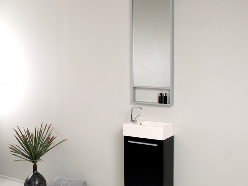 Bathroom Vanity Organizers Ideas