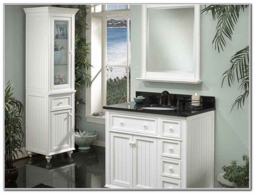 Bathroom Vanity Sets Under 200