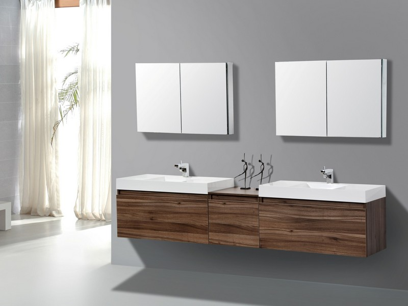 Bathroom Vanity Units Australia