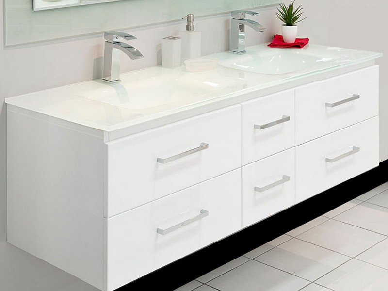 Bathroom Vanity Units Melbourne