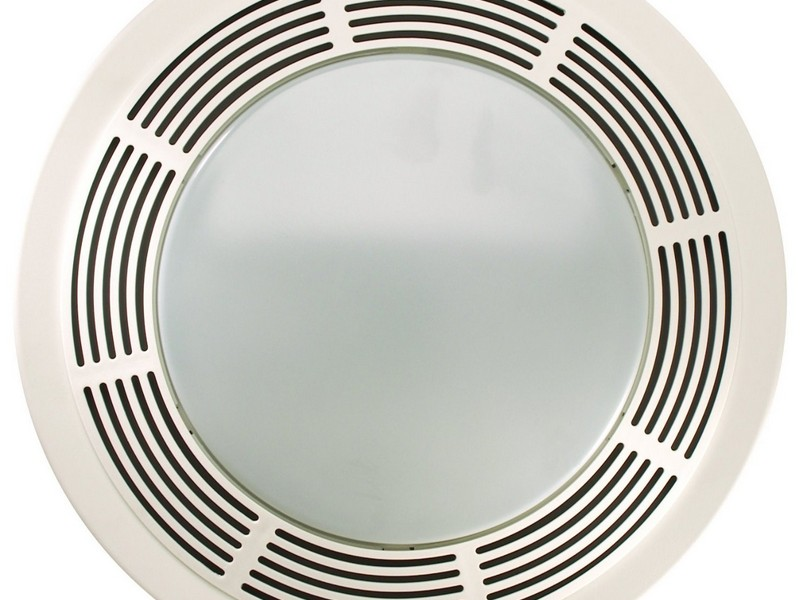 Bathroom Vent Fan With Light And Heater