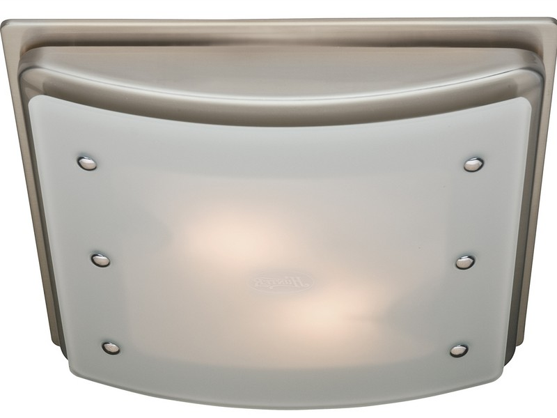 Bathroom Vent Light Bulb