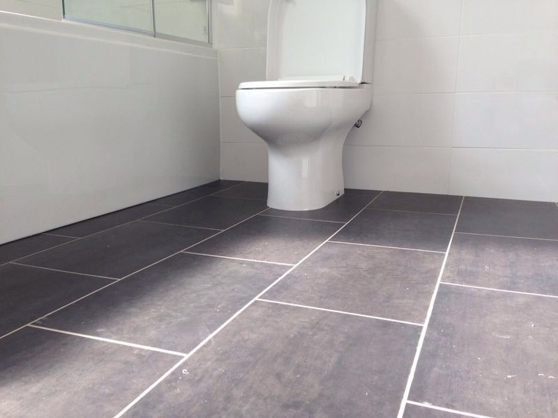 Bathroom Vinyl Flooring Ideas Nz