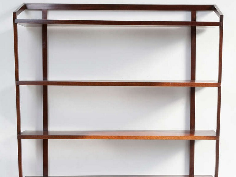 Bathroom Wall Mounted Shelving Units