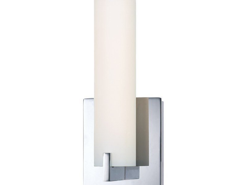 Bathroom Wall Sconce Led