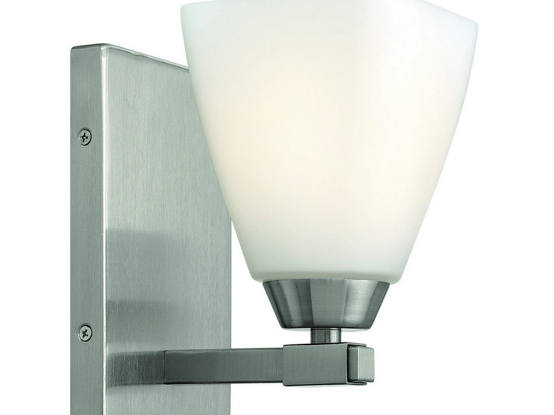Bathroom Wall Sconces Canada