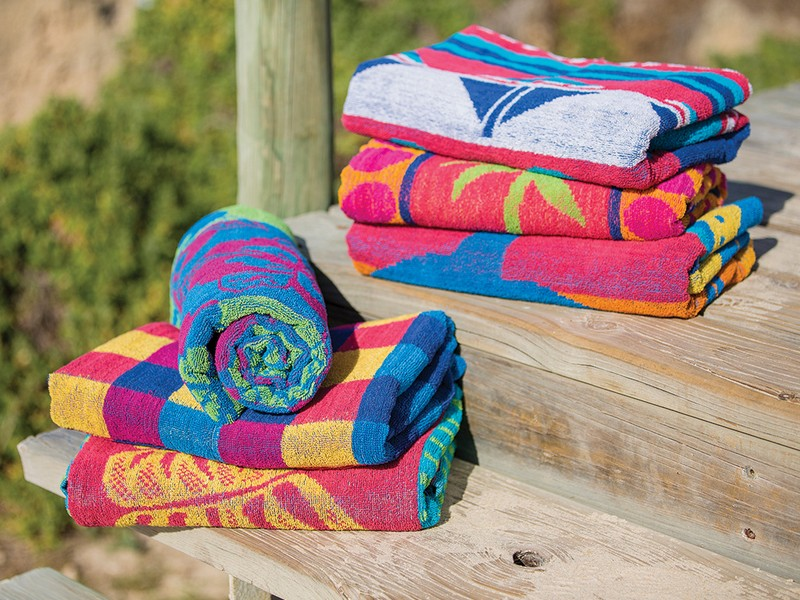 Beach Towel Clearance