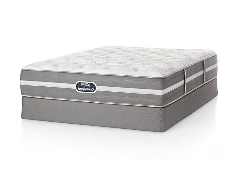 Beautyrest Queen Mattress Elevator