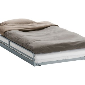 Bed With Trundle Uk