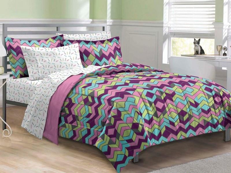 Bedroom Sets For Teenage Guys