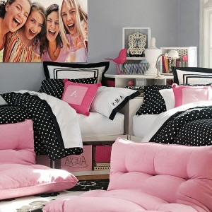 Bedroom Sets For Teens