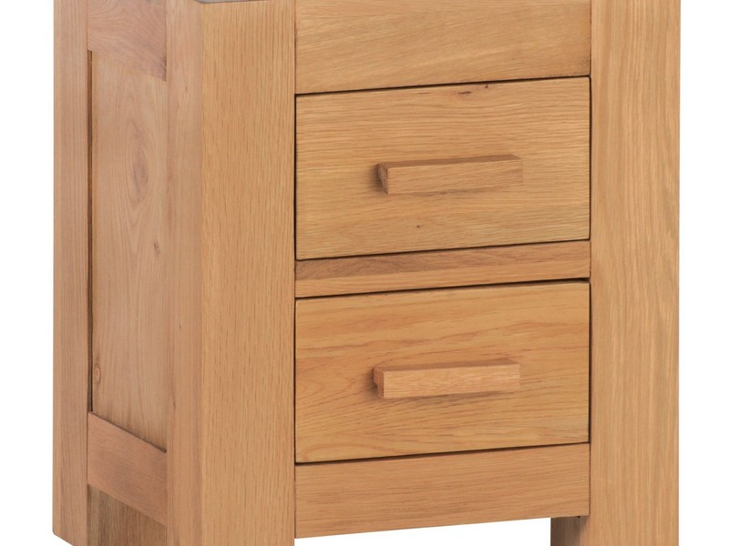 Bedside Tables For Tall Beds