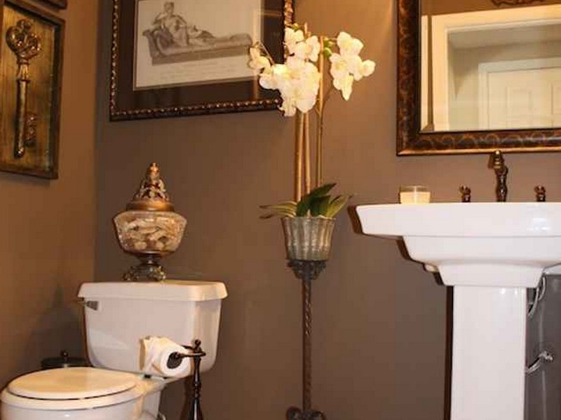 behr bathroom paint home depot home design ideas rh itsallfare com home depot bathroom paint colours home depot paint bathroom sink