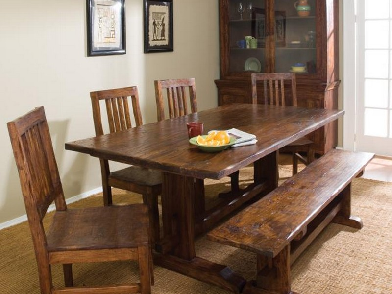 Exciting Kitchen Table Bench Small Dining Space Corner