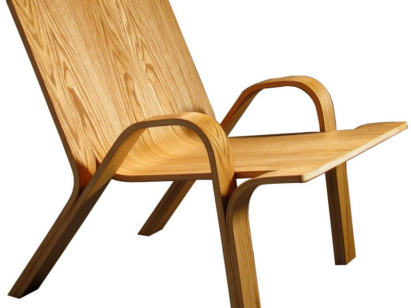 Bent Wood Furniture India