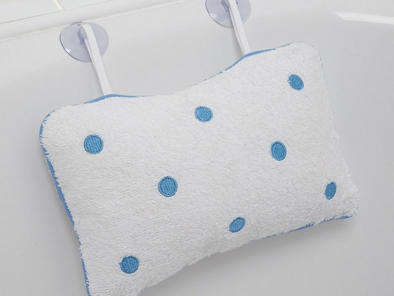 Best Bath Pillow Uk