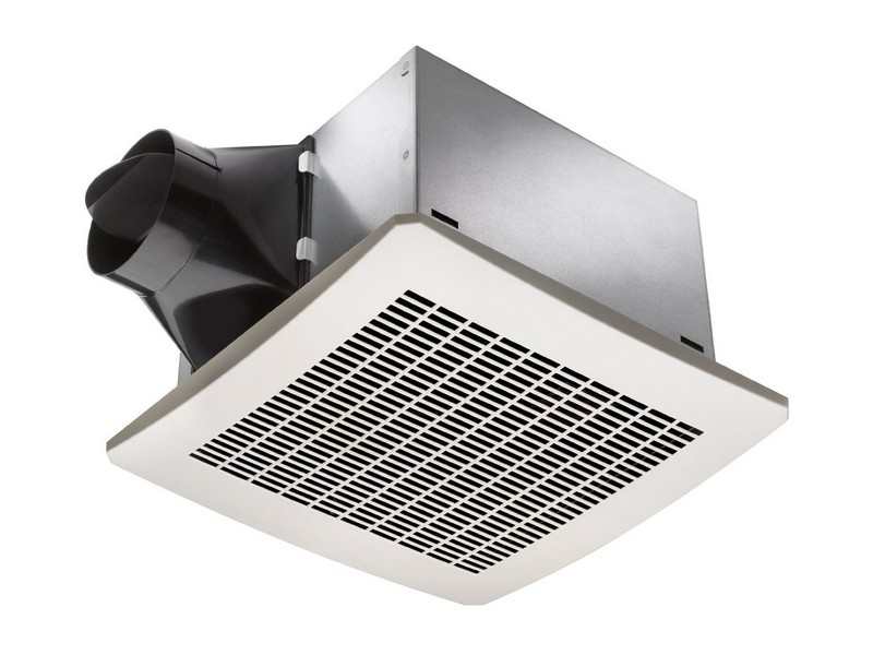 Best Bathroom Exhaust Fan 2014