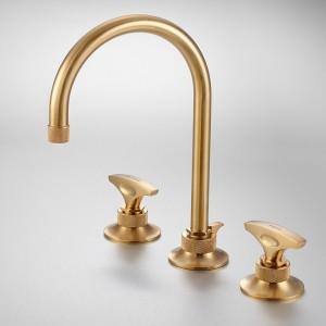 Best Bathroom Faucets 2015