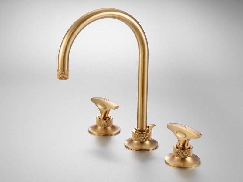 Best Bathroom Faucets 2015