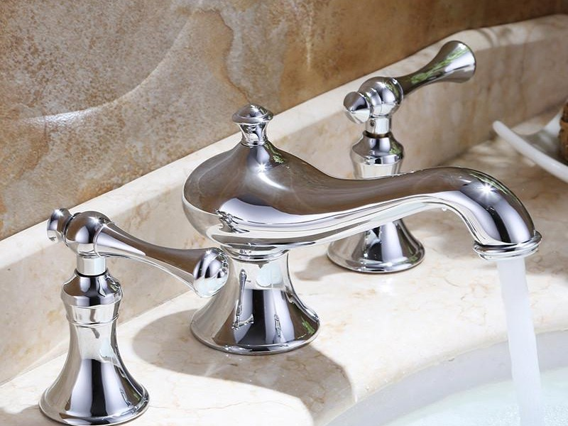 Best Bathroom Faucets Brand