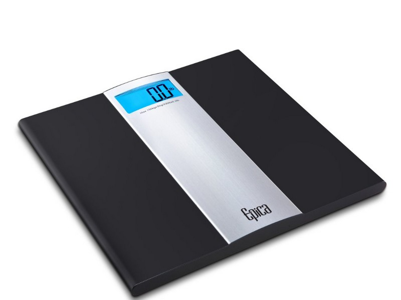 Best Bathroom Scales 2015