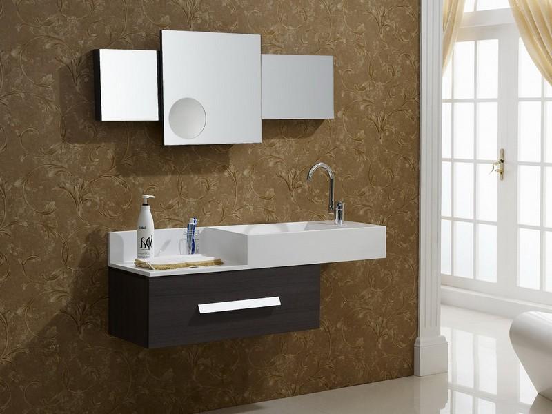 Best Bathroom Vanities Toronto