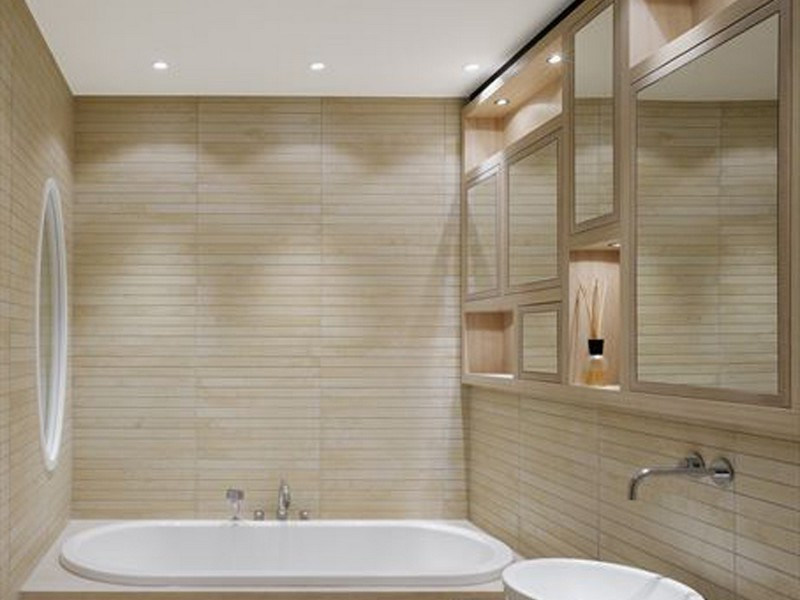 Best Bathtubs For Small Bathrooms
