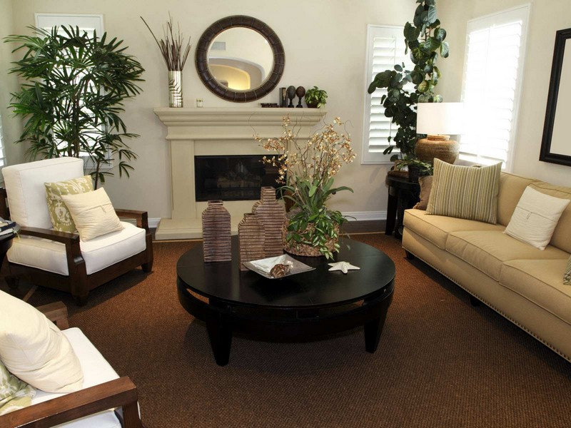 Best Couches For Small Living Rooms
