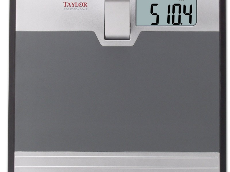 Best Digital Bathroom Scales 2015 Uk