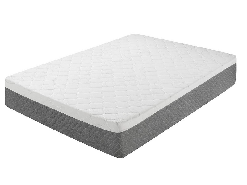 Best Gel Memory Foam Mattress 2014