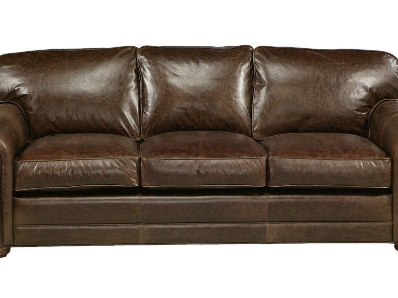 Best Leather Couches Australia
