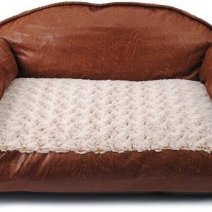 Best Leather Couches For Dogs