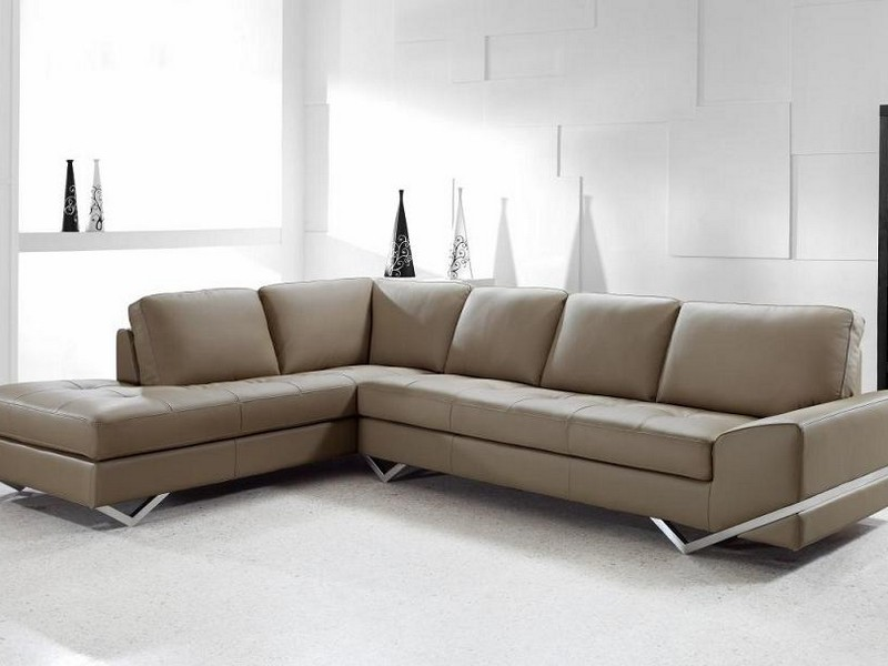 Best Leather Couches Toronto
