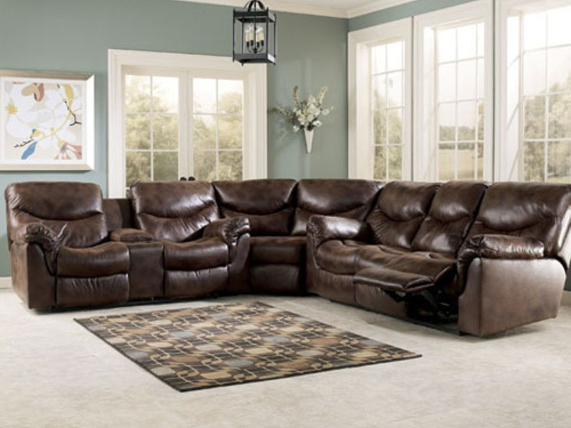 Best Leather Couches