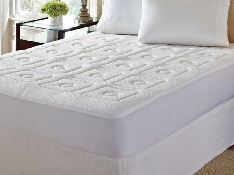 Best Mattress For Fibromyalgia 2015