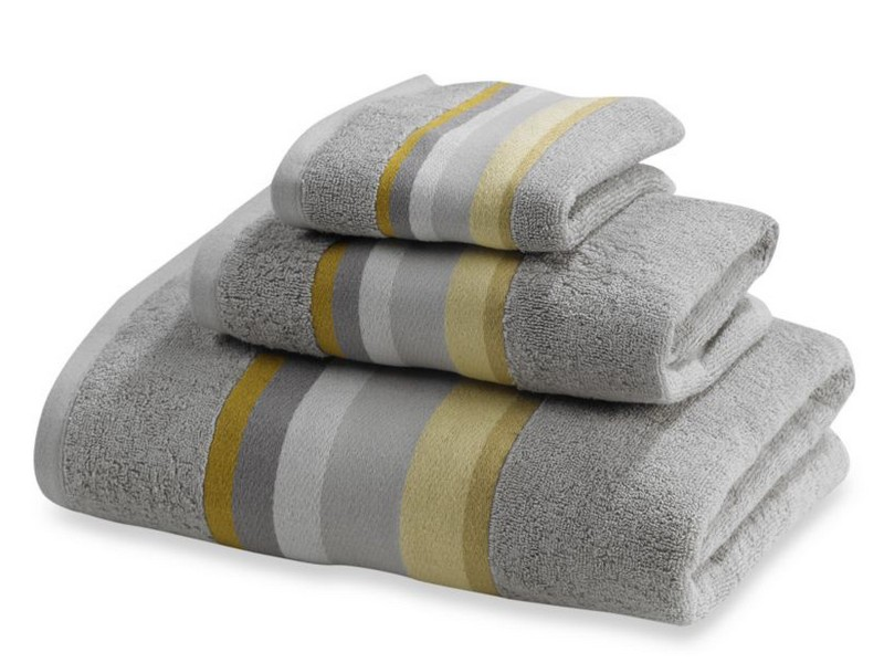 Best Rated Bath Towels