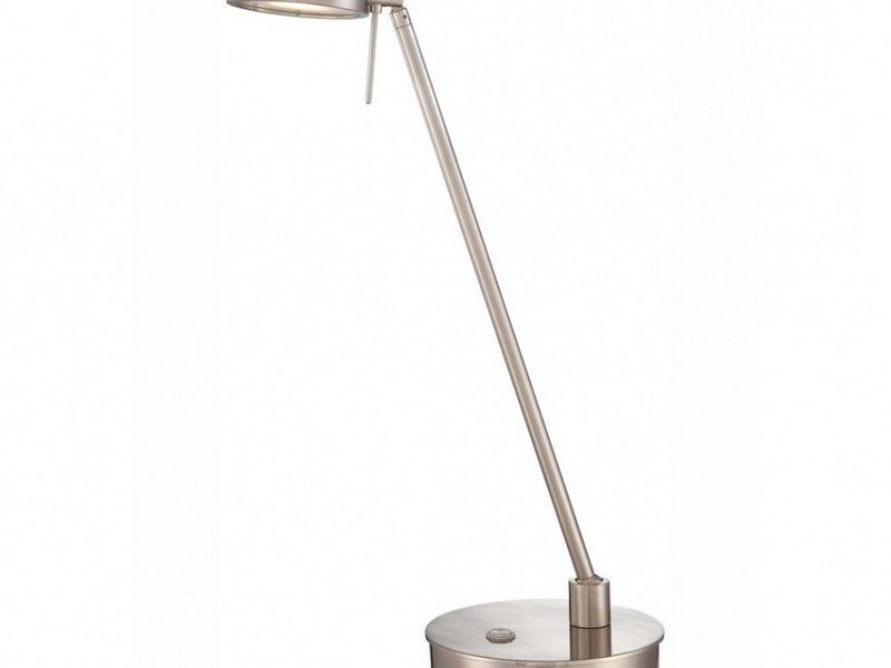 Best Reading Lamps Uk
