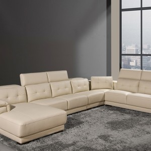 Best Sectional Couches