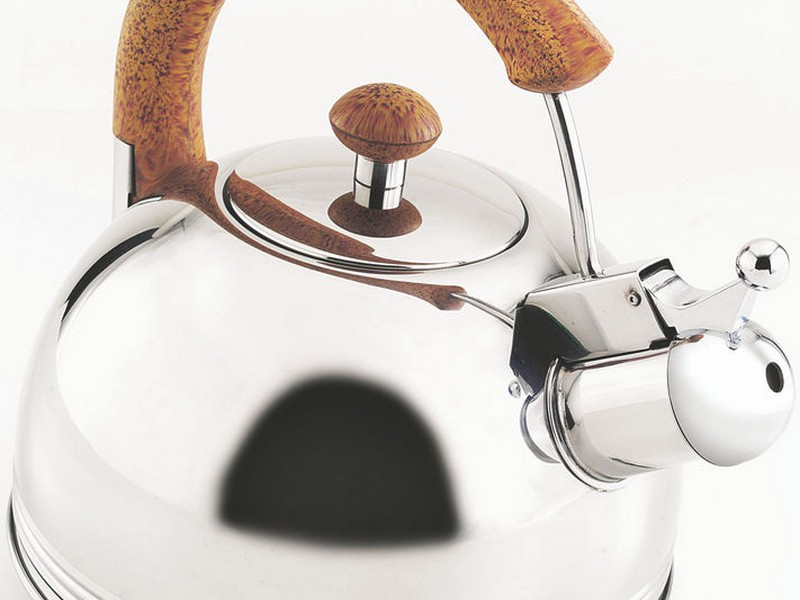 Best Stovetop Tea Kettle 2014