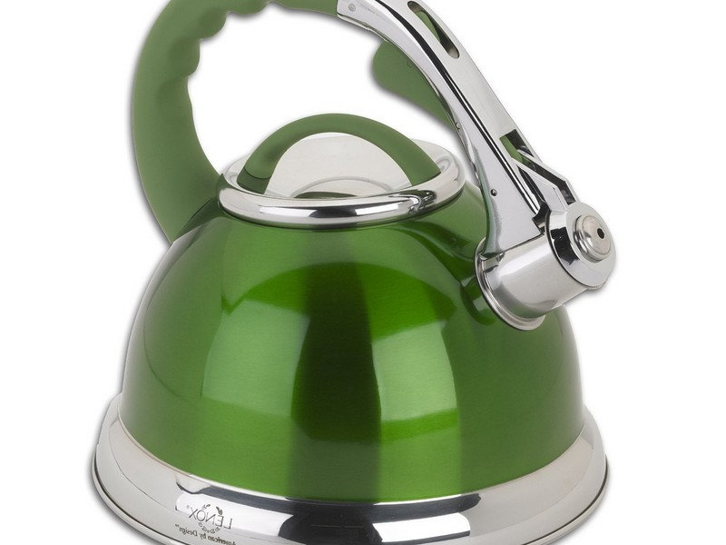 Best Stovetop Tea Kettle 2015