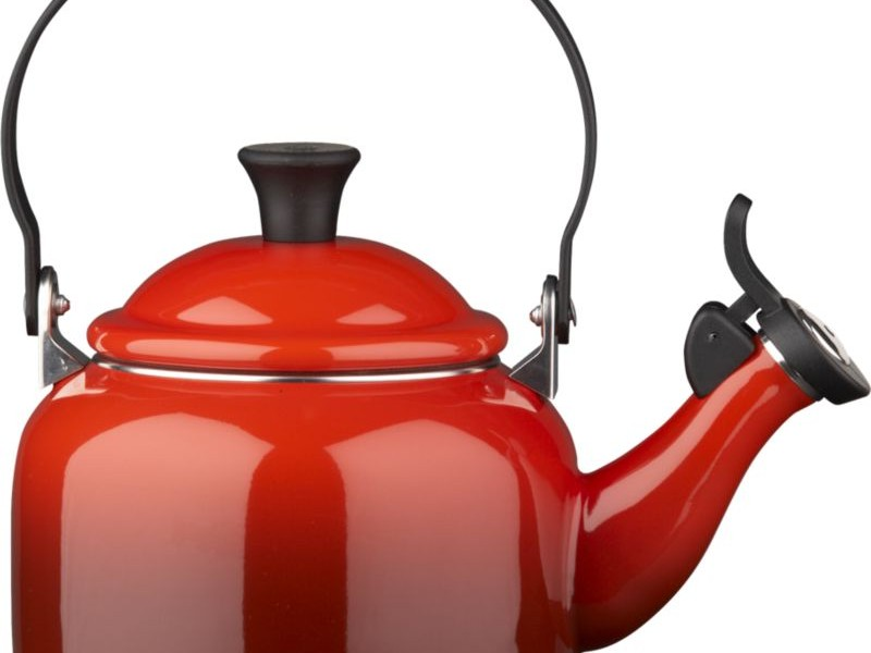 Best Stovetop Tea Kettle