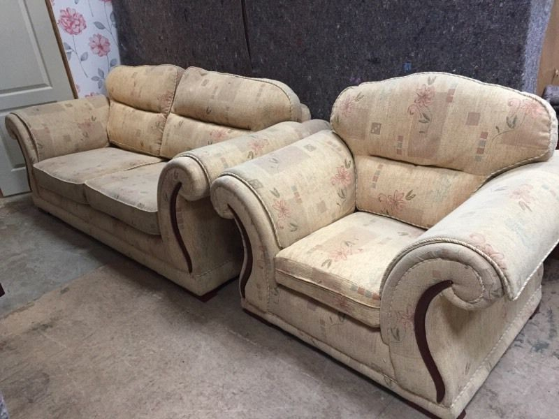 Big Comfy Chairs Cheap