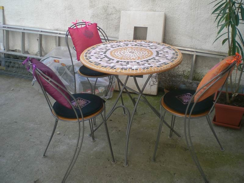 Bistro Tables And Chairs Ikea